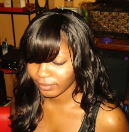 All hair styles and pictures are properties of adorn beauty retreat do